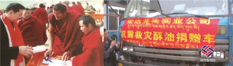 http://1533116479.qy.iwanqi.cn/160616152209994919949550.jpg
